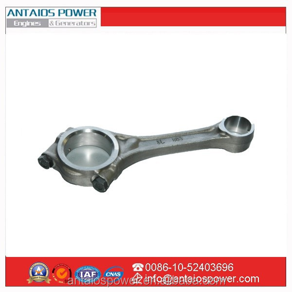 DEUTZ DIESEL ENGINE PARTS for Connecting Rod
