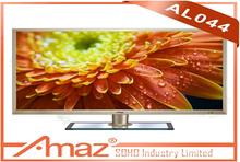 "Cheap Led TV Full HD Smart LED TV 32"" 42"" 50"" series 32inch LED LCD TV"