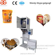 CE Approval Hot Sale Fertilizer Packing Machine