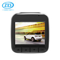 Dual Lens Fhd 1080P Night Vision Dash Camera For Cars
