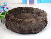 wholesale Pet Product Cat Beds Dog Sofa House Luxury Dog Bed