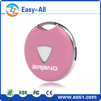 Portable BluetoothTag, Bluetooth 4.0 Wireless Anti-lost ,Anti-theft Safety Alarm Finder Alarm for gift