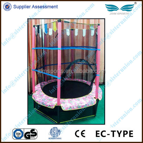 Wholesale Newest Design High Quality 10Ft Trampoline Prices
