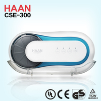 Korean Style HAAN advanced free-detergent fruits and vegetables terilizer CSE-300