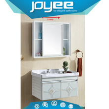 J-GL8375 Hot selling waterproof cabinet commercial bathroom vanity units with high quality