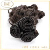 Wholesale Hot new products rosa hair products,brazilian natural hair weaving,virgin malaysian hair extension wholesale
