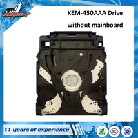 Original Brand New for PS3 Blu-ray DVD Drive Replacement KEM-450AAA without mainboard