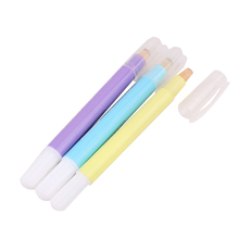 Fancy Good Quality Cheap Stain Remover Stick Pen