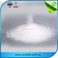 Coal Slime Dewatering Polymer Flocculation Dehydrating Agent Polyacrylamide PAM