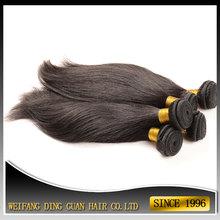 Brazilian Malaysian Peruvian Hair Weave cheap virgin hair