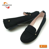 2015 women branded cheap shoe,lady casual shoes,women moccasions