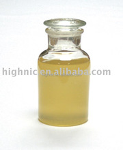 vulcanizing adhesive glue for vulcanized rubber shoes