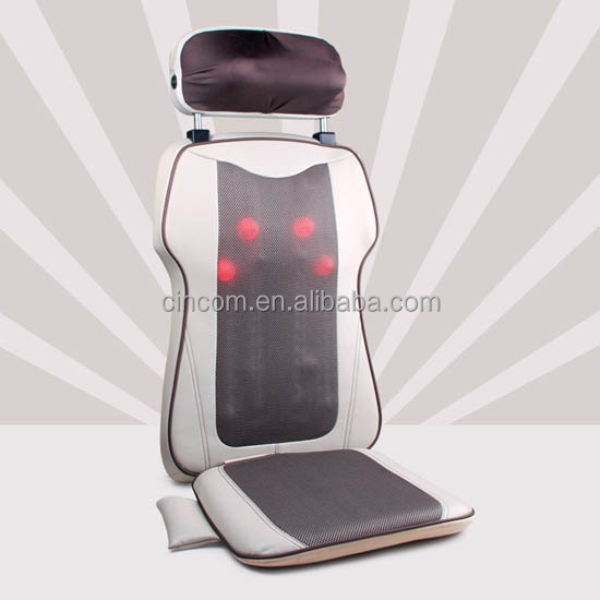 2017 Hot Sale Lower Back Pain Massage Machine