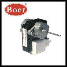 SHADED POLE MOTOR FOR REFRIGERATOR PARTS