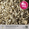 horticulture vermiculite plant soil