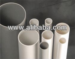 Upvc Pipes AdamJee Dura Built.