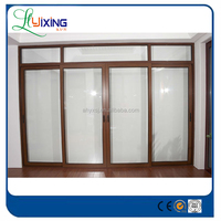 Wholesale new age products sliding door for living room