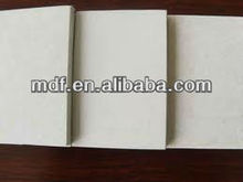 light weight Calcium Silicate panel/ thermal insulation/construction material