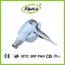 High quality Professional Wall mounted Hair Dryer