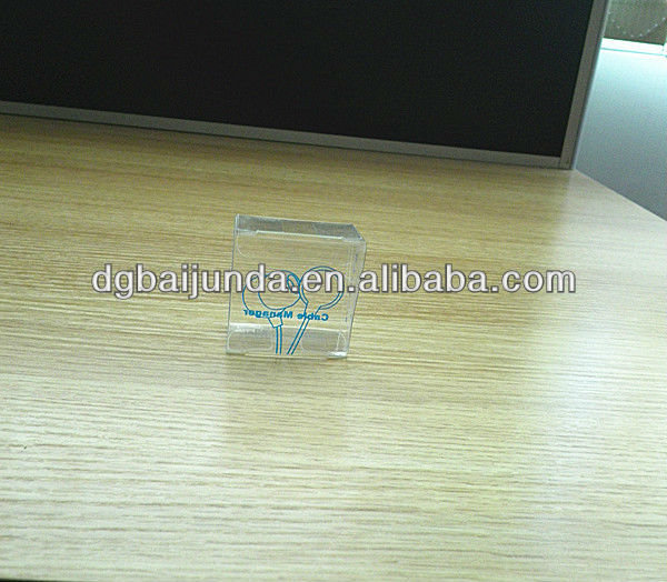 Very small plastic box,small clear plastic packaging boxes