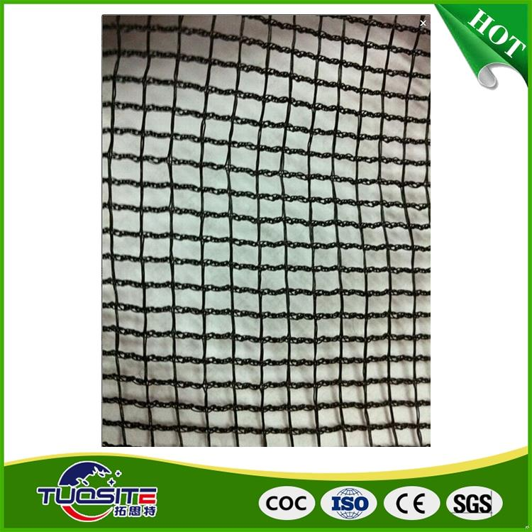 small animal fence/ poultry fence/bird control netting