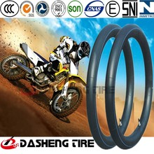 Low Price Motorcycle Tube 2.50-18 for Ethiopia,Motorcycle Tyre