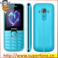 Best selling Wholesale cheap G4 1.77 inch dual sim low range china mobile phone