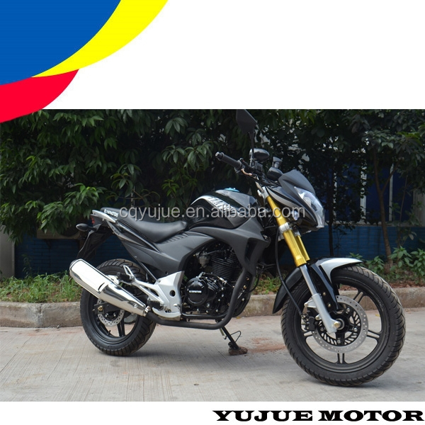 250cc diesel chinese sports motorcycle racing wholesale