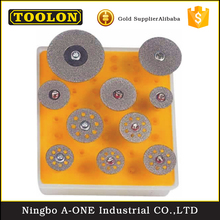 Concrete Saw Blades For Circular Saws