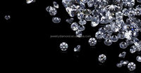 See larger image Solitaire I3 Clarity M Color Real Natural Loose Diamond @ Free Shipping Add to My Cart