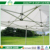 Aluminum frame tent custom printed canopies outdoor folding canopy