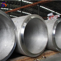 SA312 TP 321 316L 310S 304 polished seamless Stainless steel pipe prices