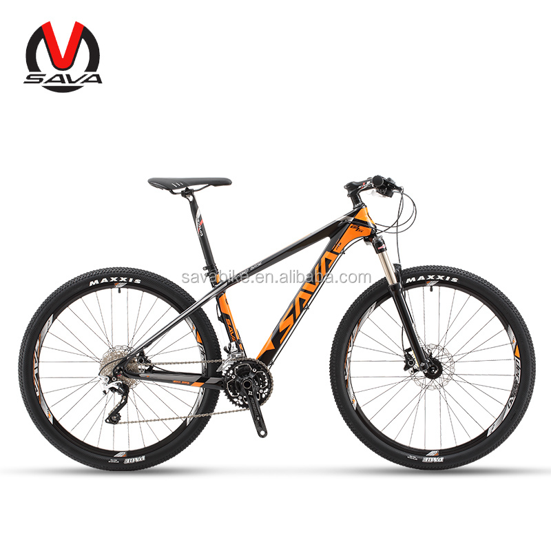 T700 china fabrica de bicicletas high quality bicicletas mountain bike 2017 new arrival bicicletas