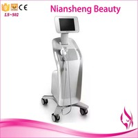 Factory Price High Intensity Focused Ultrasound