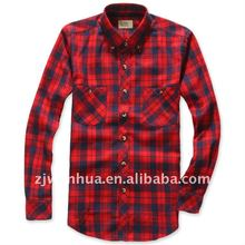 flannel shirts man shirts men's shirts