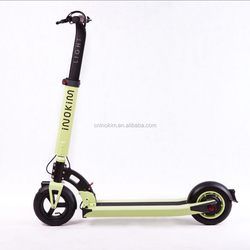 2016 inokim 2 wheel mini pocket bike scooter for Sale