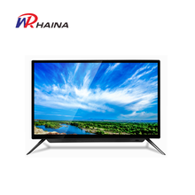 Guangzhou smart star x led tv 32 inch
