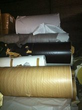 Non-Absorbent Decor paper in rolls