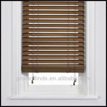 vertical blinds machine windows with built in blinds