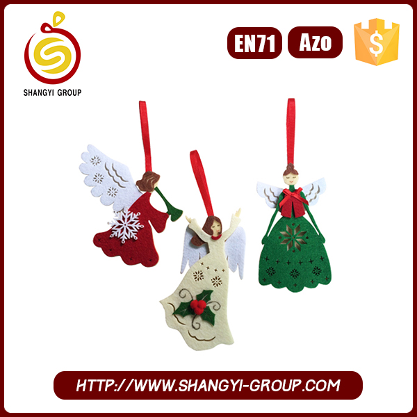 Promotional Gift Christmas Decoration Christmas Ornament