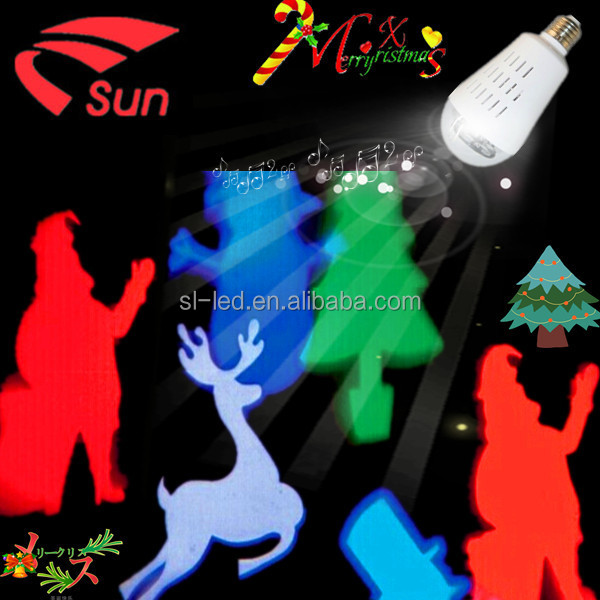 4w color changing led christmas light programmable led christmas light. Black Bedroom Furniture Sets. Home Design Ideas