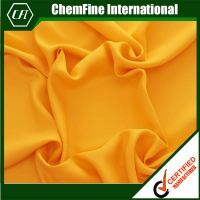 Yellow dye 6 powder manufacturer