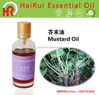 popular natural mustard oil organic for cooking