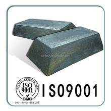 Competetive Price High Purity 99.99%-99.9999% to Buy Tellurium