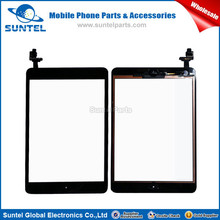 Competitive Price Original For Mini 1 2 3 4 With IC Touch Screen 7.9 inch 9.7 inch