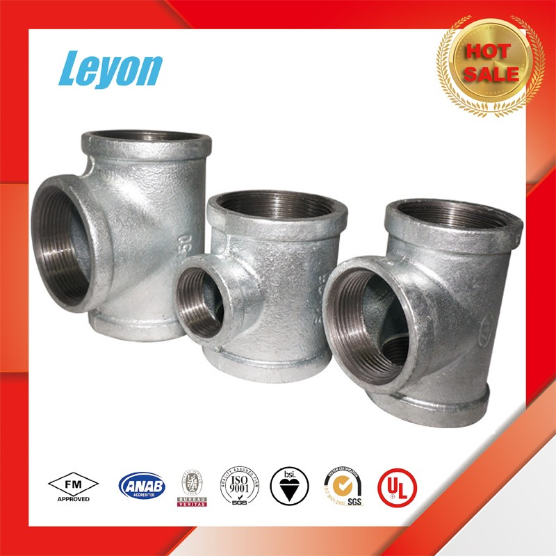 black welding hydraulic pipe fittings adjustable pipe joint fittings types