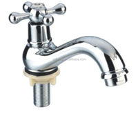 cheap basin taps chrome