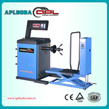 High Quality Factory Price vehicle service equipment