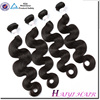 Manufacturer wholesale top quality mink Brazilian human hair weave