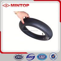 Motorcycle Inner Tubes 2.5-14 Made In China